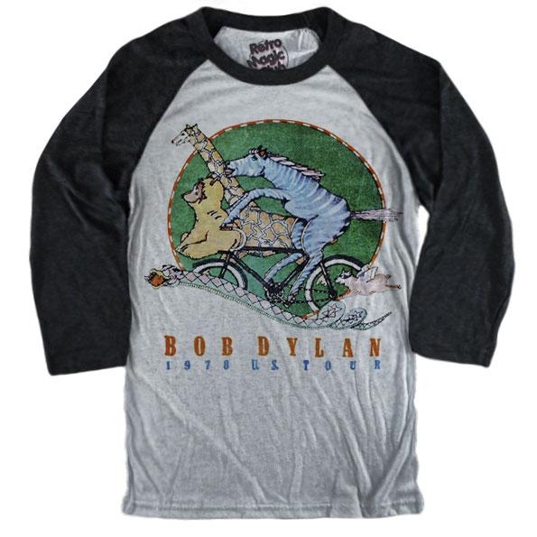 Bob dylan hoodie